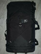 Kata 3in1 20dl  dslr SLR Camera Photography Bag