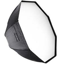 walimex pro easy Softbox Ø150cm für Visatec