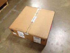 AM867B AM867A 492291-002 HPE Storageworks 8/8 Full Fabric P SAN Switch HP RENEW*