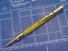 Vintage Antique Autopoint Mechanical Bakelite Pencil