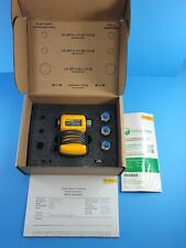 New Fluke 750 P30 750p30 Pressure Module Original Box See Details