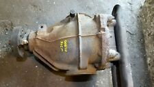 02 03 04 05 06 MERCEDES CL 500 Rear Carrier Differential Assembly OEM