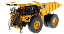 CAT Caterpillar 793F Mining Truck with Operator High Line Series 1/50