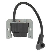 Ignition Coil For KOHLER CV730 CV732 CV742 SV710 SV715 SV720 SV725 SV730 SV810
