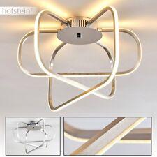 Led Ring Leuchte Lampe in Deckenlampen & Kronleuchter