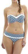 Spotted Swimwear for Women