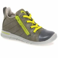 574a544575a2 ECCO Shoes for Boys for sale