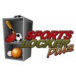 Sports Locker Plus LLC