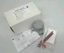 THERMON CANADA METALLIC CONNECTION KIT ECA-1-ZN POWER CONNECTION FOR HPT