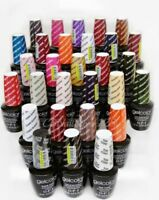 OPI GelColor Nail Polish Soak Off Gel Polish UV/LED .5oz/15ml - Made in the USA
