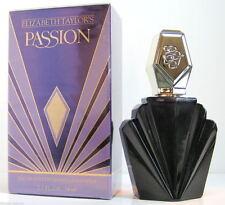 Elizabeth Taylor Passion 74 ml EDT Spray