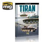 AMMO of Mig A.MIG-6000 - Tiran in Lebanese Wars