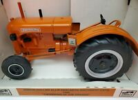 Vintage Allis Chalmers Tractor Limited Edition 1000 Machinery Expo 1996 SpecCast