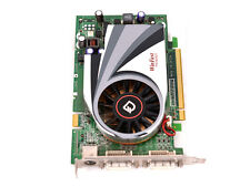 LEADTEK WINFAST PX7600 Graphic Card