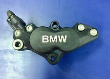 Pinza freno del. izda./front brake caliper left Bmw R850/1100/1150/1200 K1200