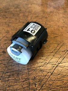 NEW OEM NISSAN PUSH BUTTON IGNITION SWITCH - ALTIMA -TITAN - PATHFINDER SEE LIST