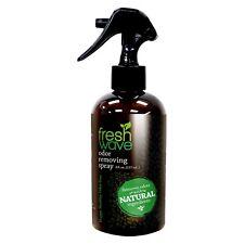 Fresh Wave - Odor Removing Spray 8 fl oz