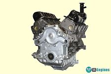 Ford 4.0L VIN X Remanufactured Engine Explorer Ranger 1995-2000