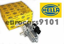 New! Volkswagen Jetta Hella Vacuum Pump 008570021 1J0612181D