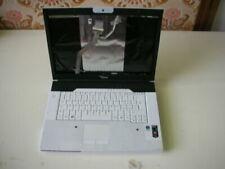 Ordinateurs portables et netbooks avec intel core 2 duo