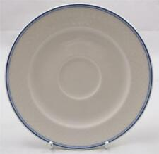 Villeroy & and Boch TIPO BLUE saucer 15cm