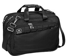"OGIO Element Professional 17"" Laptop / MacBook Pro Business Messenger Bag - New"