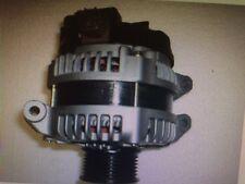 220 HIGH AMP 2009-2008 2007 Honda CR-V 2.4L HD Alternator/Generator ACCORD CIVIC