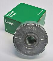 Alternator Rotor Lucas RM20 - Triumph, BSA, Norton Royal Enfield
