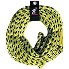 AIRHEAD AHTR6000 Super Strength 6 Rider Tube Tow Rope