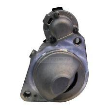 Starter Motor-New Starter DENSO 281-6009