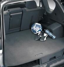 Genuine Nissan X-Trail Boot Cargo Protector Carpet X-Trail T31 H4902-JG000AU