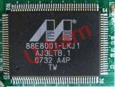 1x 88E1310-A0-NNB2C000 88EI310-NNB2 88E13I0-NNB2 88E131O-NNB2 88E1310-NNB2 QFN48