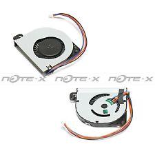 For Toshiba Satellite L300-0HH CPU Fan