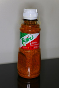 Tajin Classic Seasoning 142gm