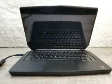ALIENWARE 13  !!  - NOT WORKING - PARTS. Read. Free and Fast Shipping.