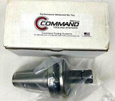 Command Bt50 Collet Tool Holder B6c4 0020 Brand New