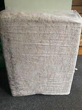 More details for sediment shredded tea bag paper bale 15 kilos ❗️❗️contains some tea sediment❗️❗