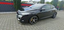 Renault Megane 3 Coupe TCe180