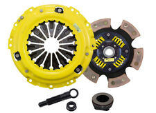 Clutch Kit-SRT-4, DOHC, Turbo DN3-HDG6 fits 2003 Dodge Neon 2.4L-L4