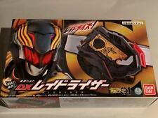 Kamen Rider Zero One DX Raid Riser Premium Bandai Driver Belt Tokusatsu Saber