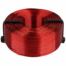 Dayton Audio LW142-5 2.5mH 14 AWG Perfect Layer Inductor