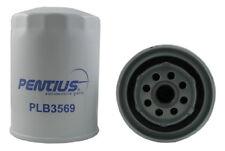 Engine Oil Filter Pentius PLB3569