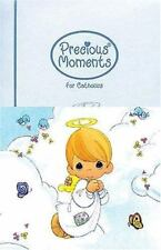 NEW - Precious Moments Bible For Catholics All Your Precious Moments Favorites!