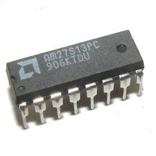 AM27S13PC Bipolar PROM DIP16 AMD