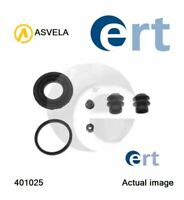 Repair Kit,brake caliper for NISSAN,SEAT X-TRAIL,T31,M9R,M9R 760 ERT 401025