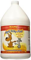 Mister Max Original Scent Anti Icky Poo Odor Remover, Gallon Size