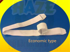 Ostomy Bag Reinforced Belt Two-piece Extendable Strap For Stable Stoma belt Gift