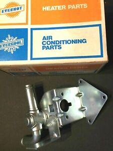 A/C Heater Valve DODGE Dart 1968-1969 PLYMOUTH Barracuda Valiant 1968-1969