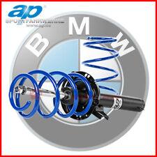 Kit Assetto Sportivo Ammortizzatori Molle BMW E87 116i 118i 120i 2003-2013 AP