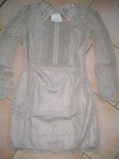 (C639) Neues ausgefallenes Lipsy London Damen Kleid gr. 38-40 / Lipsy 12 DR04083